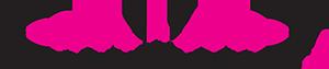 com-and-com-logo