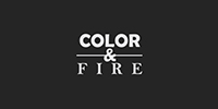 color-fire-logo