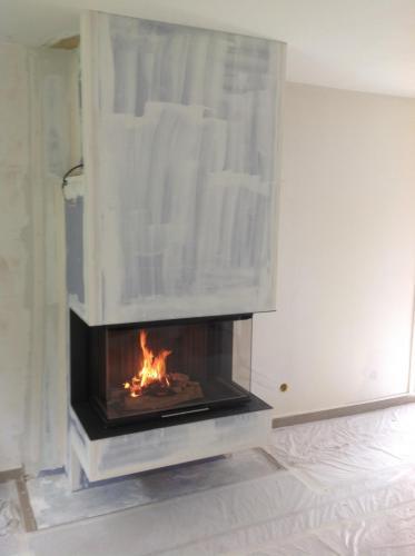 Cheminee-flam-12